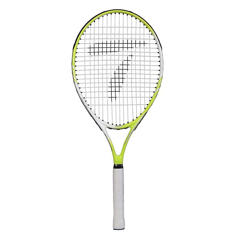 Teloon天龙3501网球拍