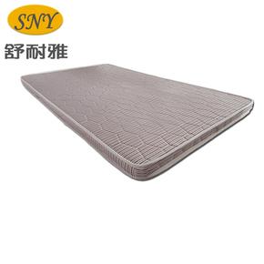 棕榈床垫8cm厚天然椰棕儿童老人硬棕垫单人双人可定做环保无甲醛
