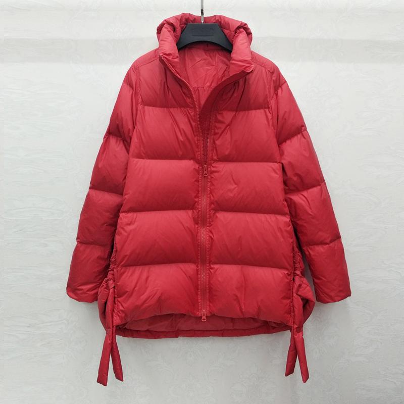 Утепленные домашние брюки Артикул 582321562177