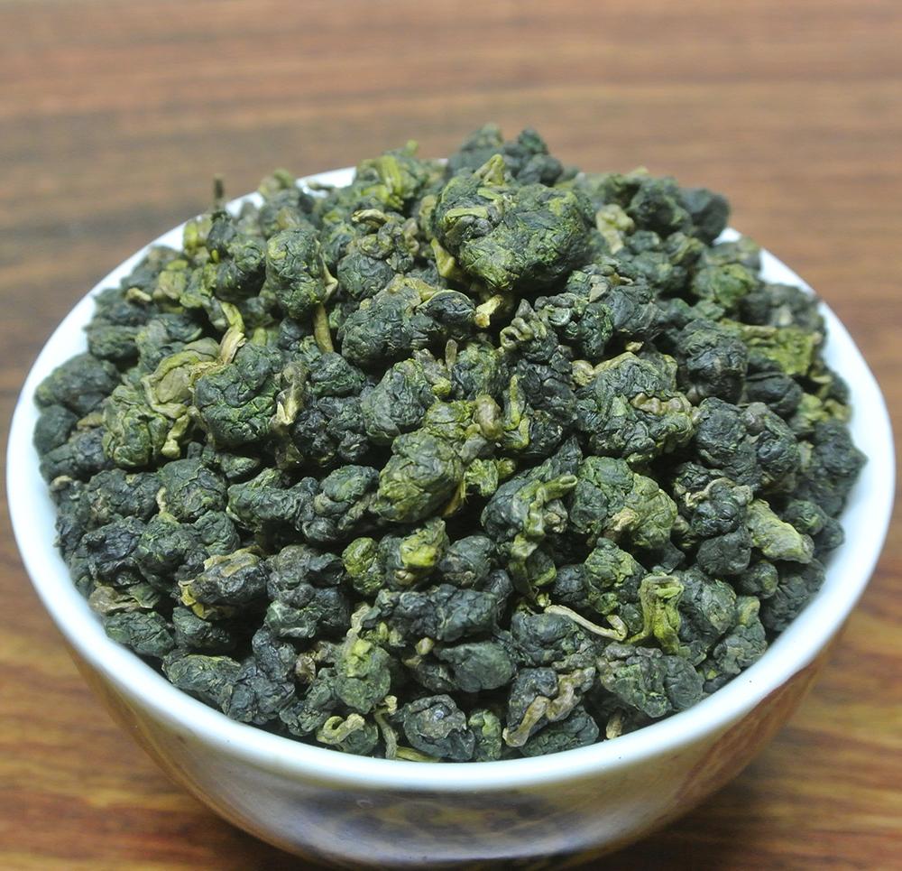 Высокогорный чай Артикул 535006357882