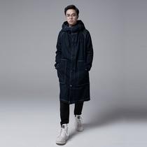 3198红豆男装风衣春秋新品商务休闲简约男士修身风衣外套