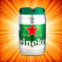 ERDINGER整箱瓶装德国进口小麦精酿啤酒12500ml艾丁格白啤酒