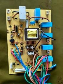 全新适用康宝配件消毒柜双门FC-04/03电路板,控制板,主电源板
