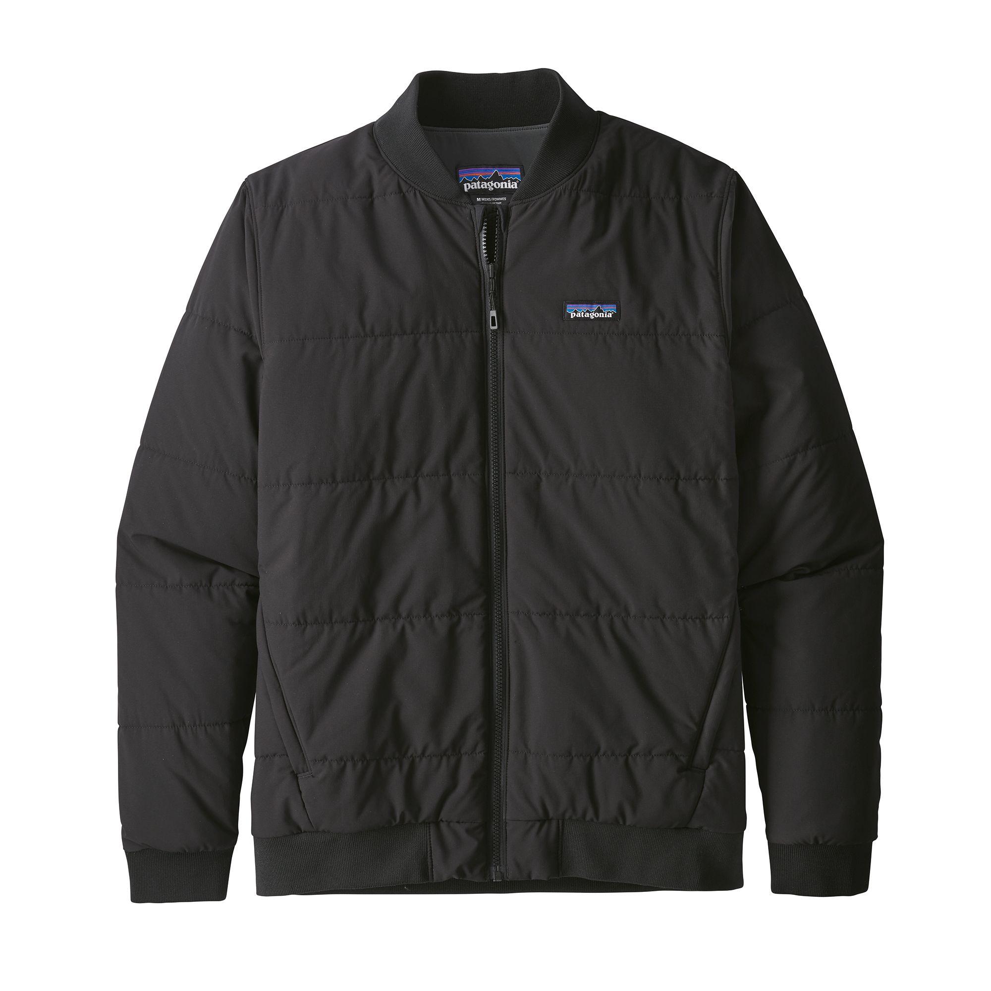 Спортивные куртки / Пуховики Артикул 598801482996