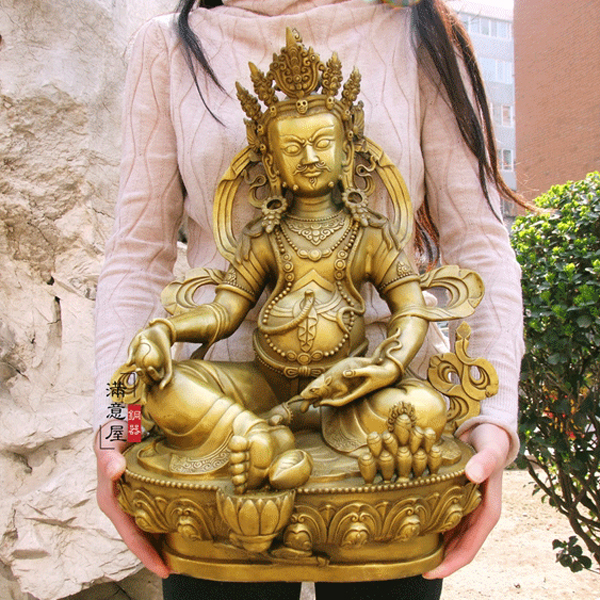 Статуи идолов Артикул 44555286983