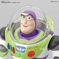 Book Bandai Assemble Toy Story 4 Buzz Lightyear 19050202