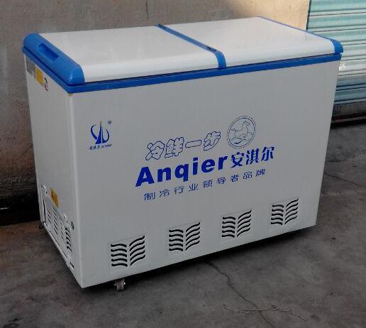 Морозильные камеры Артикул 571851034689
