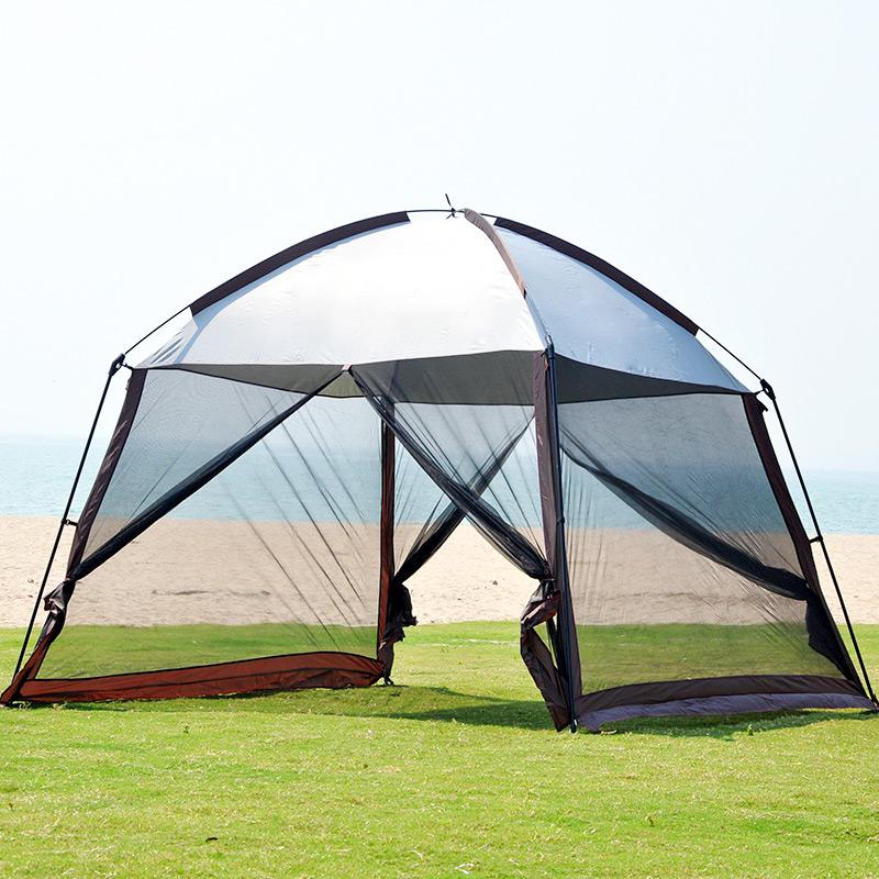 Палатки Артикул 40804981662