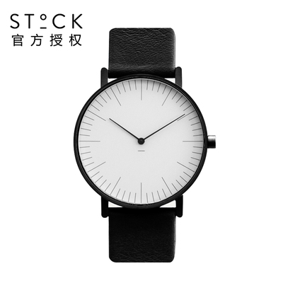 stock watches手表
