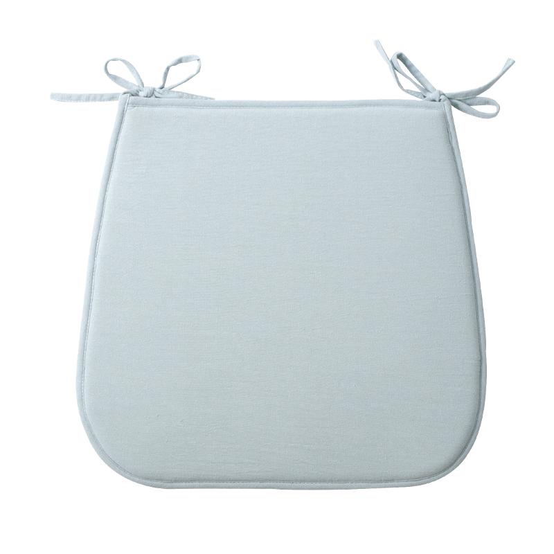 馨生活日式座垫KD070200116