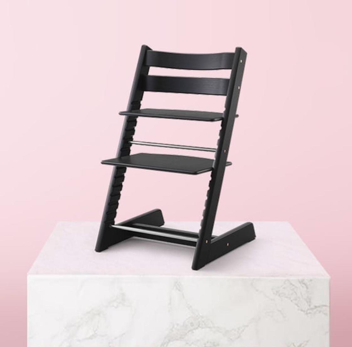 Обеденные детские стулья Артикул 565359099499
