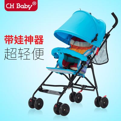 特价车婴儿车