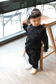 童装拍摄 儿童男模特模拍照  淘宝摄影买家秀淘宝网服装拍照 网拍