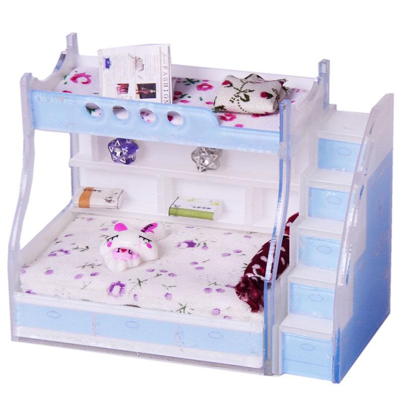Оригинальная дизайнерская мебель Артикул 537631727703