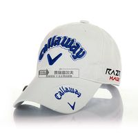 Golf hats men and women golf hats with MARK hat golf baseball caps