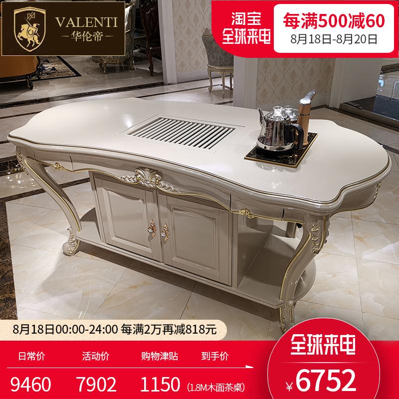 Журнальные столы Артикул 583383614844