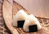 寿司工具模具紫菜包饭团日韩式料理简单三角饭团模具寿司便当模