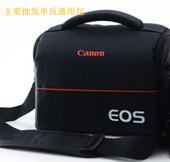 3000D70D80D 包邮 佳能单反通用相机包75D550D6D7D2 天天特价 1500D图片