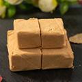 净素杂粮黄豆糕 草湖食品浙江宁波特产糕点小包装散称一斤500g