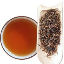 红茶茶叶散装修去甲醛红茶碎茶叶蛋除味吸味茶叶梗新房新汽车便宜