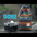Little fun photography bean bag, no scaffolding travel companion, time-lapse macro travel bean bag to stabilize you