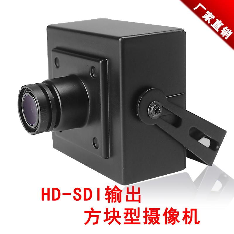 Системы видеонаблюдения Артикул 542239281508