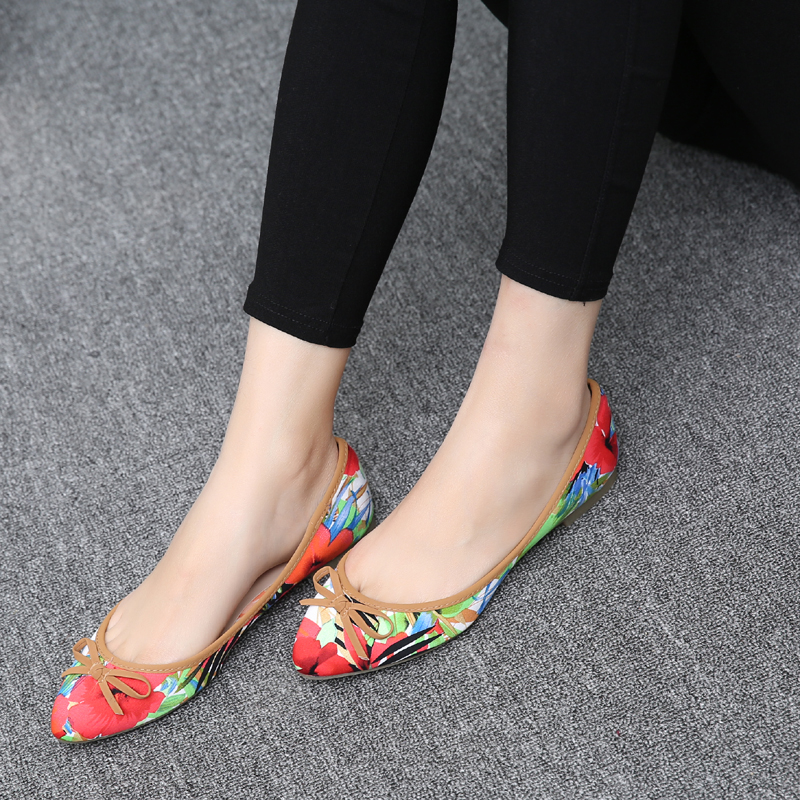 Женская обувь Артикул 554678467881