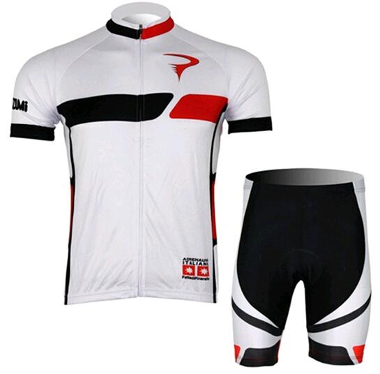 Одежда для велоспорта / Аксессуары Артикул 570868682919