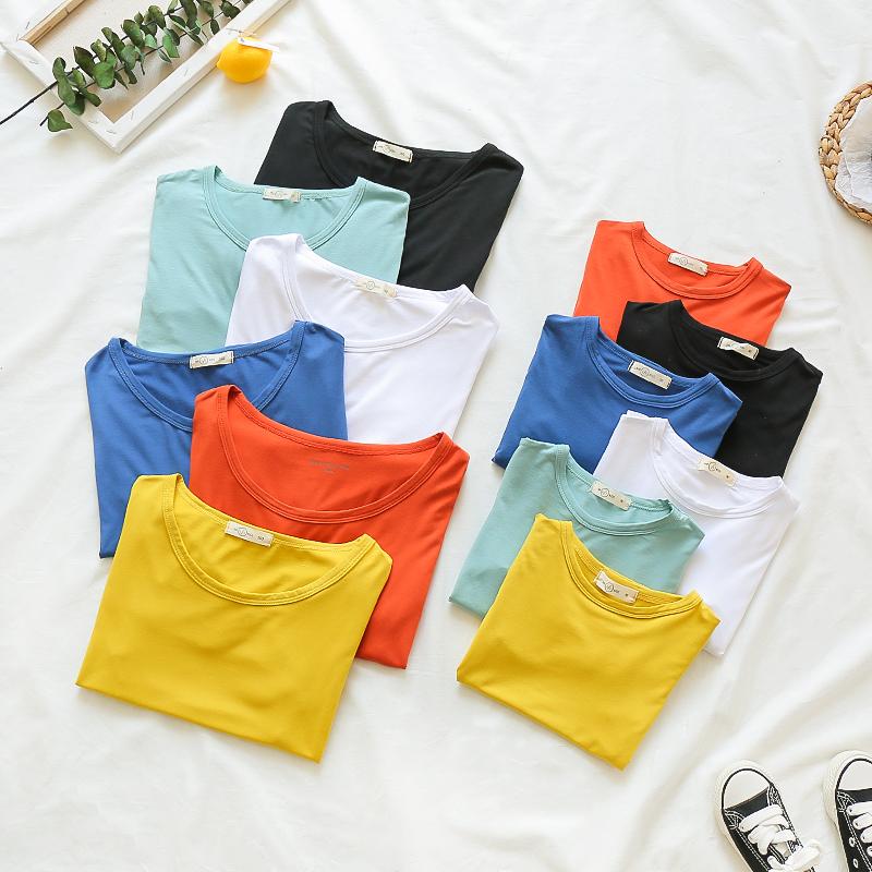 Детская / Подростковая одежда Артикул 563858550613