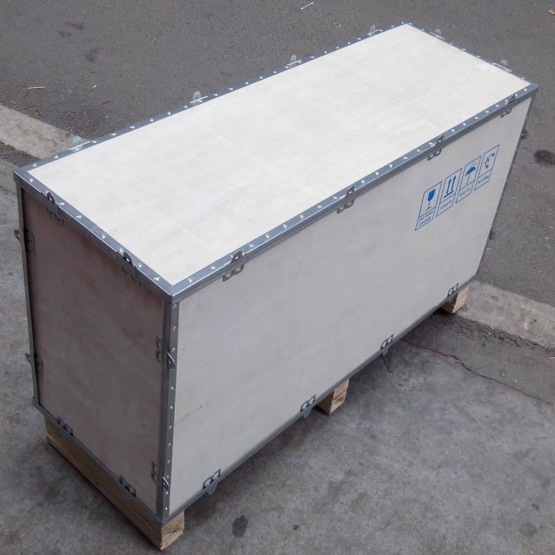 Упаковка / Пленка / Пакеты Артикул 35366210713