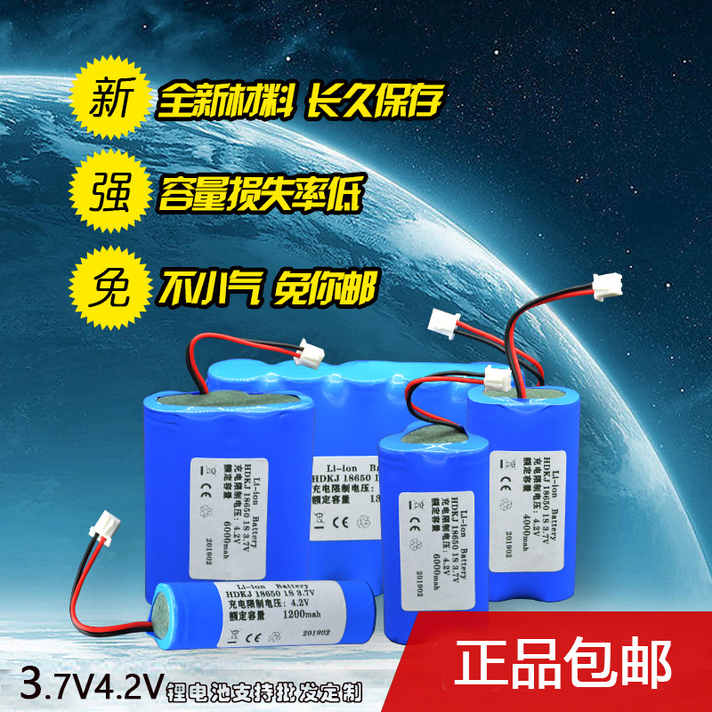 Солнечные батареи Артикул 589593201630