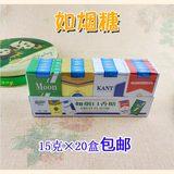 Фильтры для электронных сигарет Артикул 577138207234