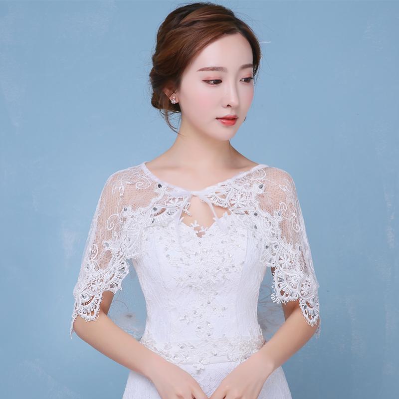 Аксессуары для китайской свадьбы Артикул 550008483292