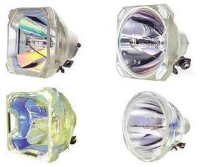 成越惠普HP VIP-R 120W MP-1400原装投影机灯泡投影仪灯泡L1551A