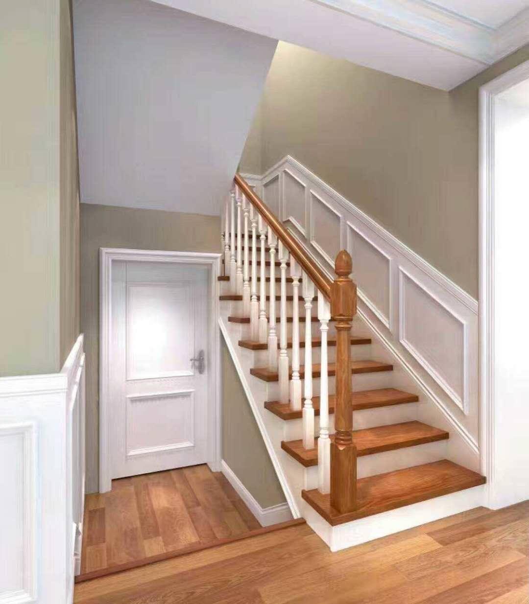 Лестницы Артикул 19933309058