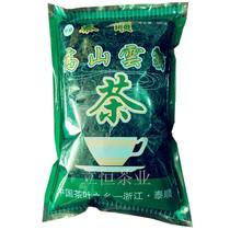 明前特级绿茶100g新茶浙江高山龙井2018龙井茶艺福堂茶叶预售
