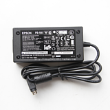 EPSON/Epson TM-U220 M188 TM-U288 Series PS-180 M159A Power Adapter
