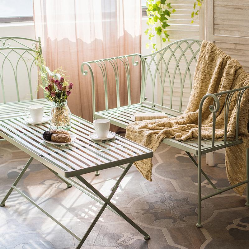 Складная мебель для отдыха Артикул 545552180750
