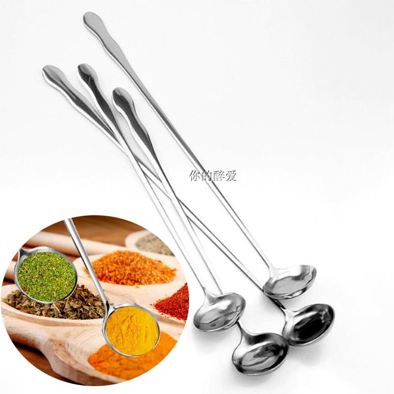 Ложки для супа Артикул 560792810038