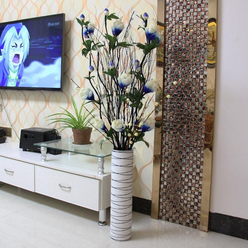 Искусственные цветы Артикул 574094895551