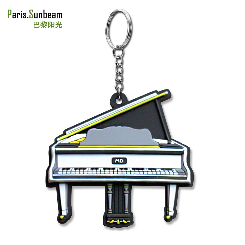 Музыкальные инструменты Артикул 35305631188