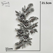 DIY handmade screen lace fashion wedding dress accessories clothing decorative hats accessories