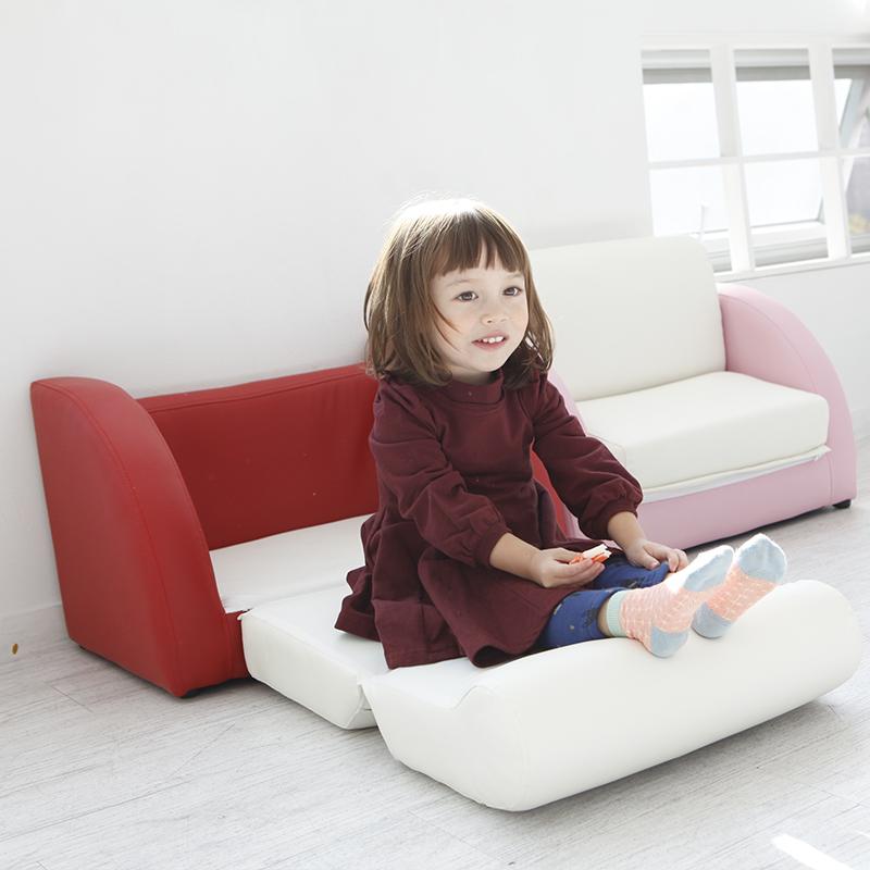 盛步sb-lrsf02沙发椅