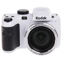 Kodak/柯达 AZ361 36倍长焦数码相机 照相机小单反正品特价摄像机