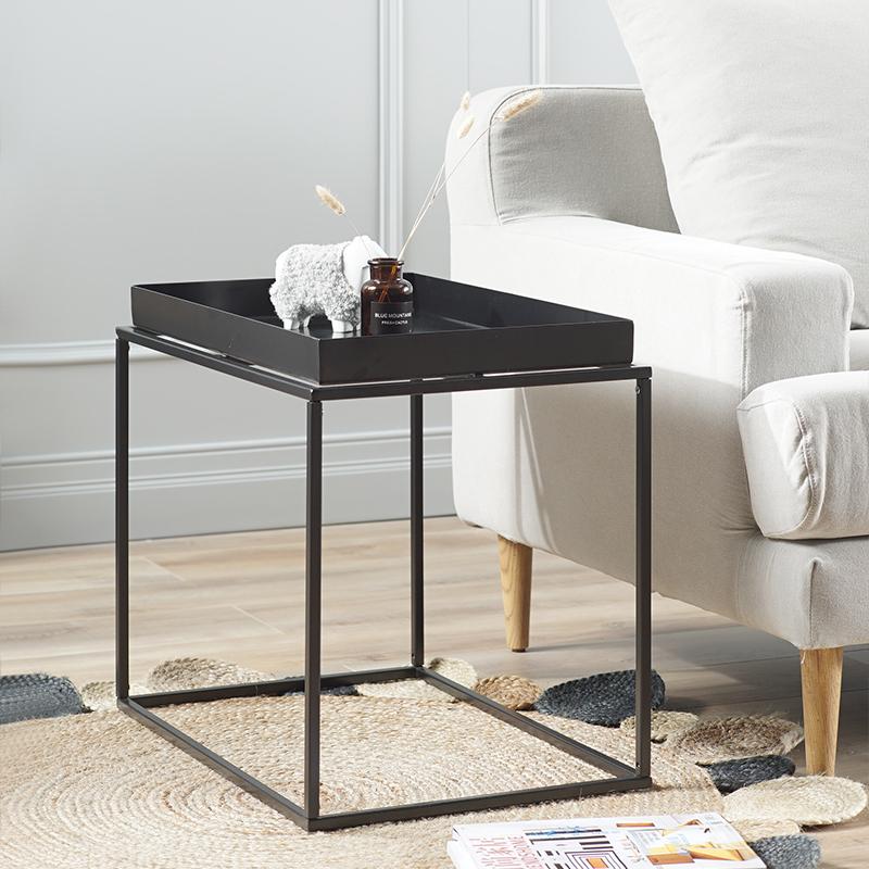 Дизайнерская мебель / кресла Артикул 558401875828