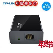 华为随行wifi2全网通随身移动wifi联通电信插卡4g无线路由器三网上网宝网络热点设备全国无限流量e5577bs-937