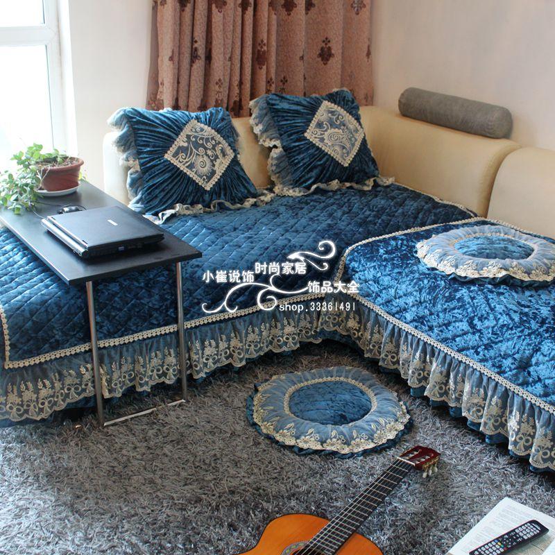 沙发坐垫品牌欧式