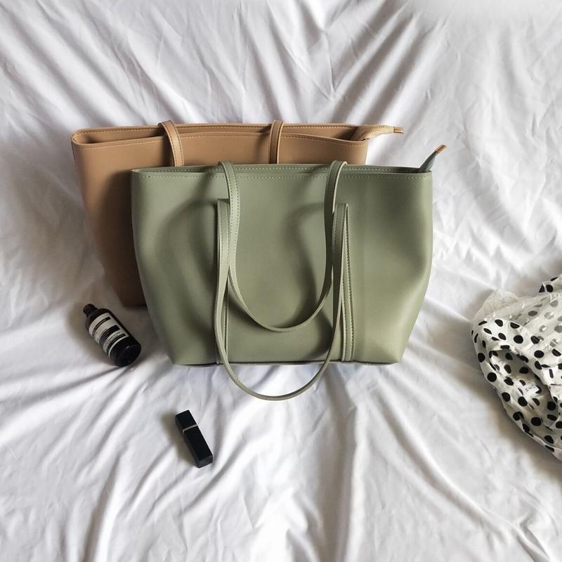 Женские сумки из кожзама Артикул 595148151491