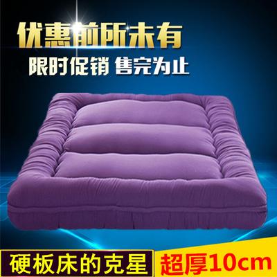 床垫2米2米床垫双人特价