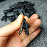 Stock boutique headphone cable clip big brand disassembler accessories headphone clip clip clip